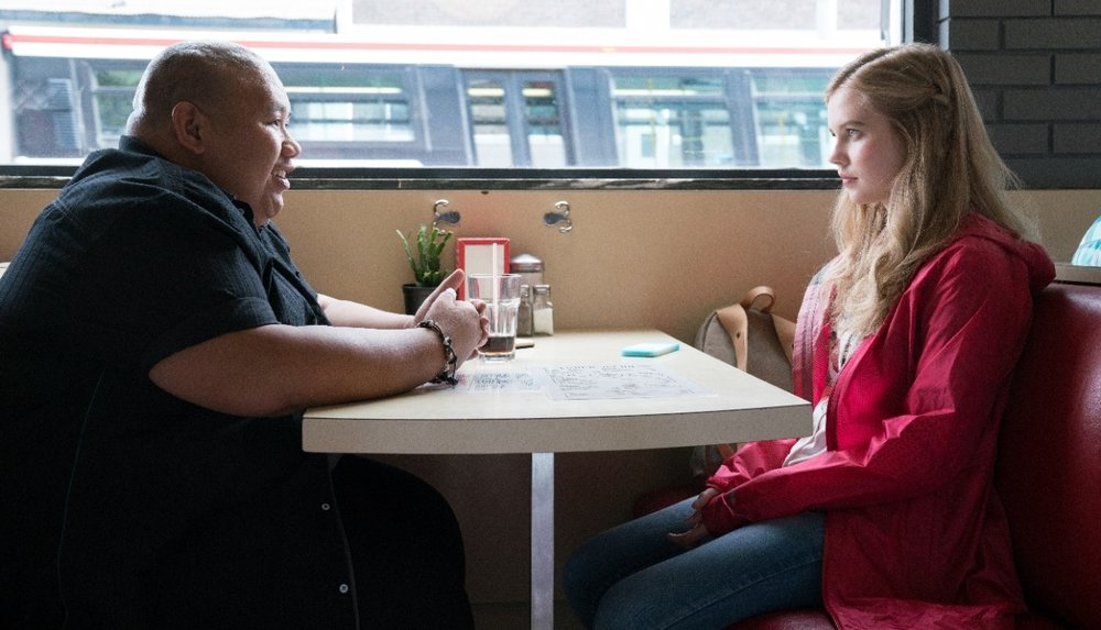 David Levithan's Popular Novel 'Every Day' Comes to the Big Screen- Academy of Art University