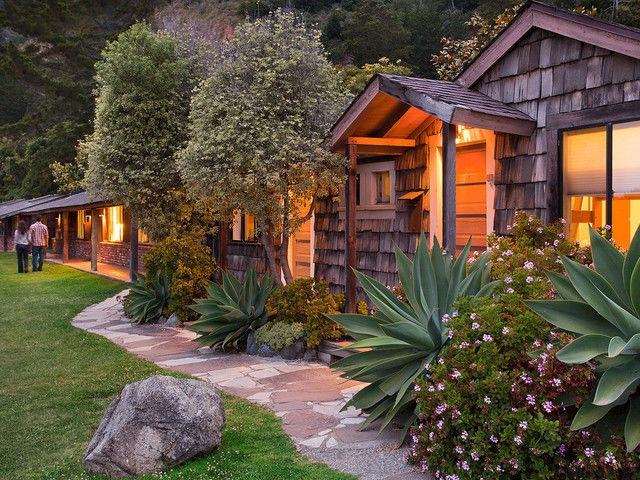 Nurture Your Soul With a Zen Retreat in 2015- 7x7.com
