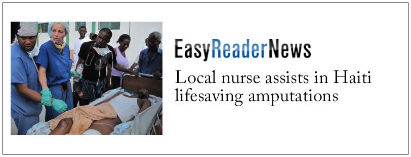 east reader.jpg