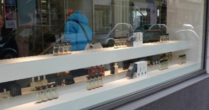INeKE perfumes at Colette.jpg