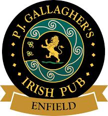 PJ Gallaghers Logo.png