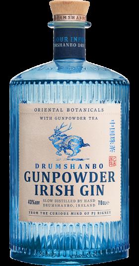 Drumshanbo-Gunpowder-Irish-Gin-70cl_4.png