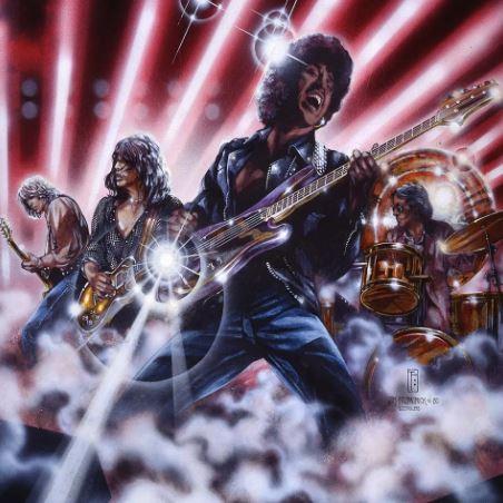 Thin Lizzy by Jim Fitzpatrick.JPG