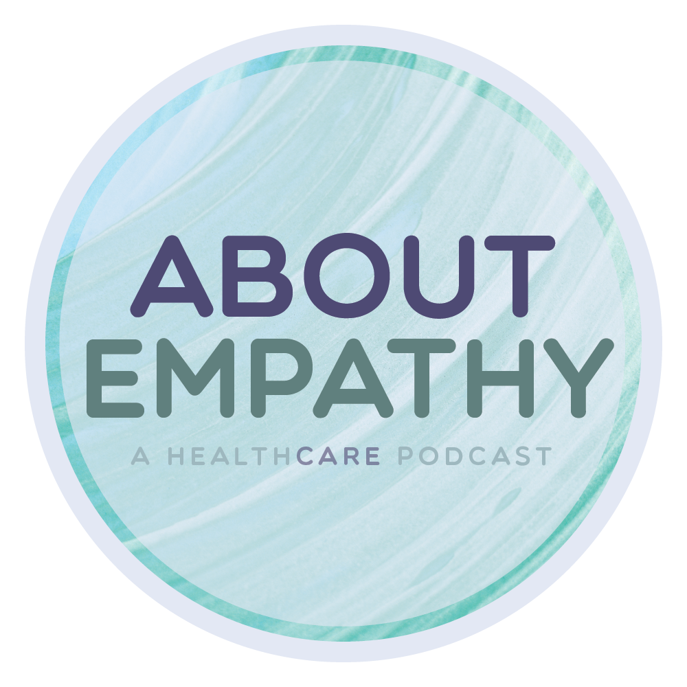 About Empathy Podcast