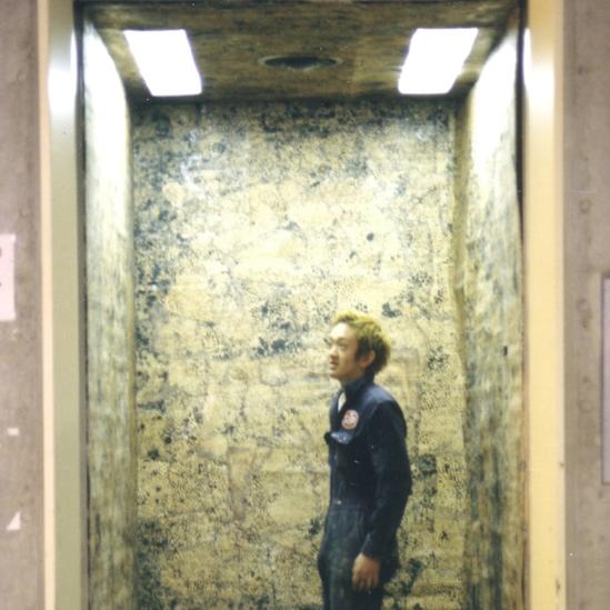 1997「包まれる、移動する空間」withヨータ.jpg