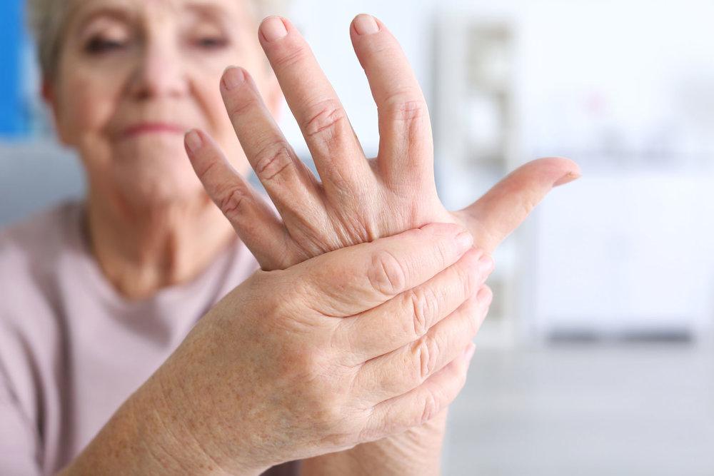 arthritis-small.jpg