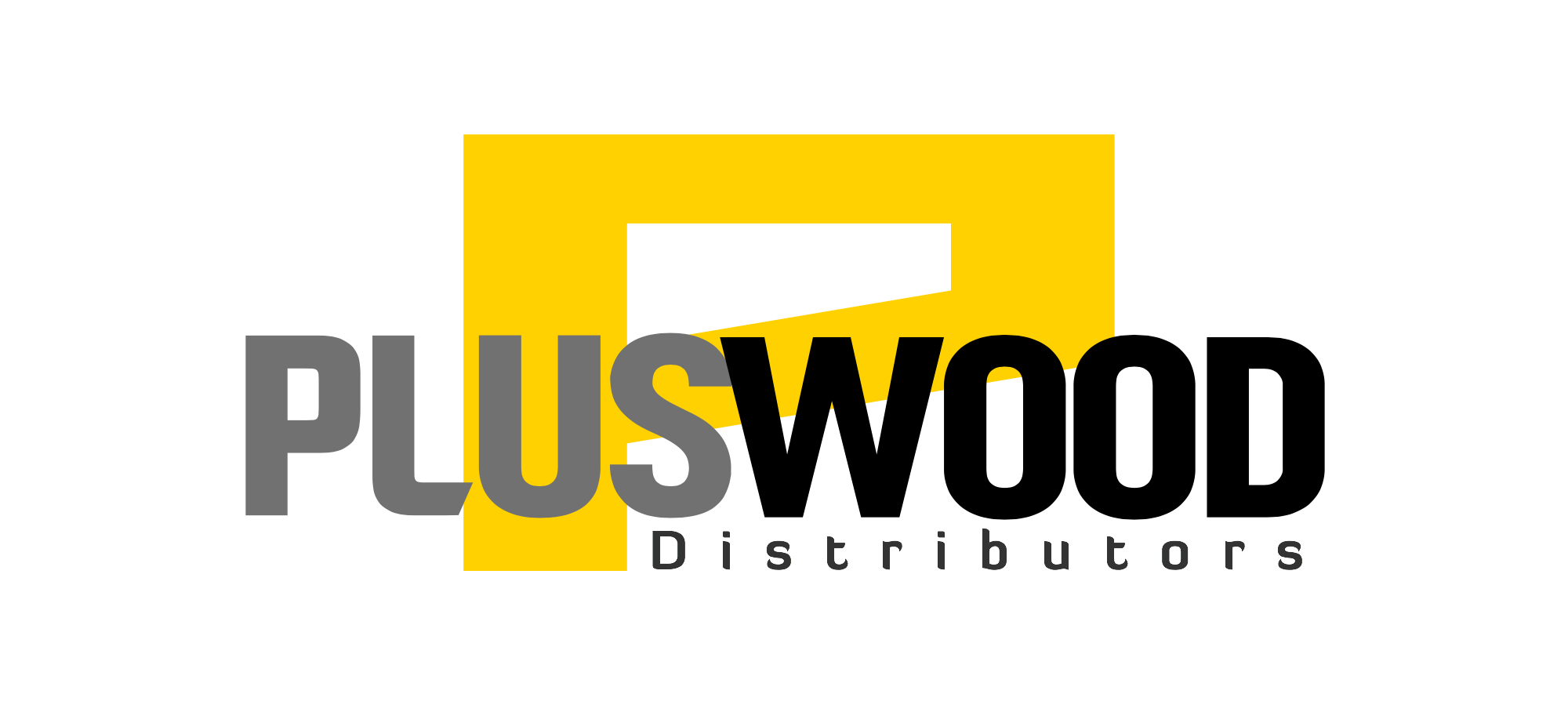 Pluswood Distributors