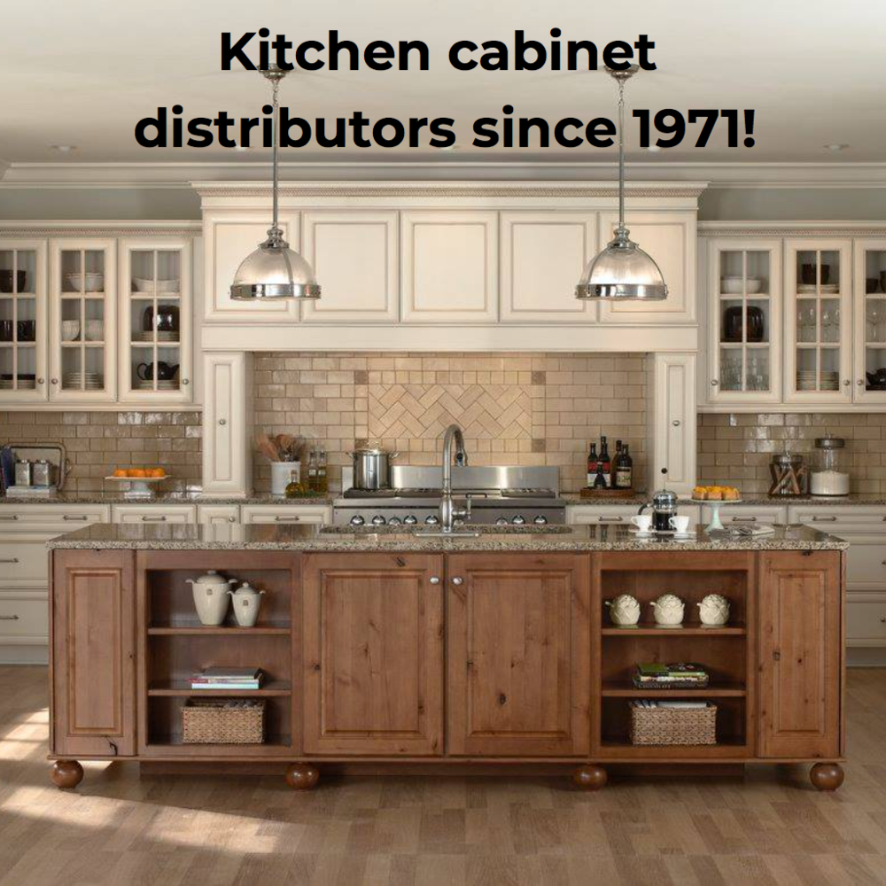 Kitchen_cabinet.mainpage1.png