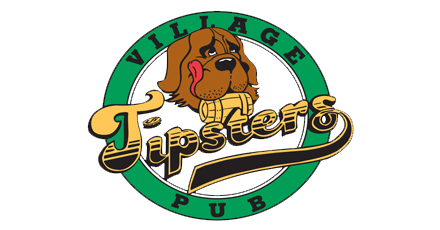 Tipsters Village Pub
