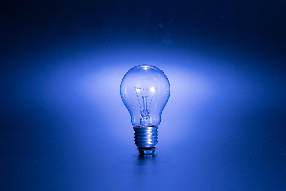 bright-bulb-clear-414859.jpg