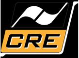 Carleton Rescue Equipment