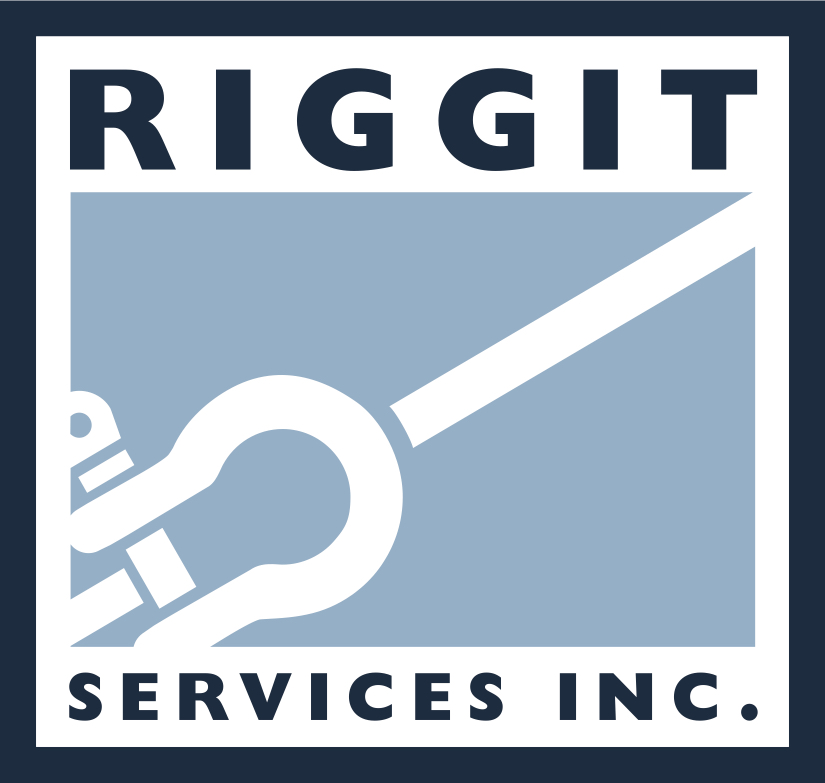 Riggit Services Inc. (1).jpg