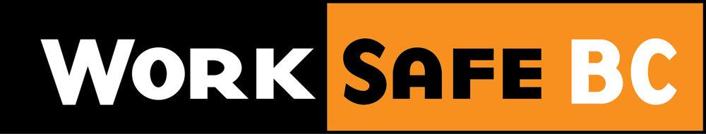 worksafe logo.jpg