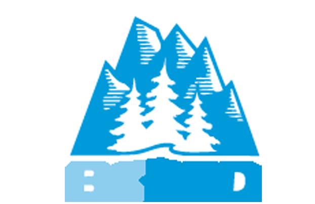 BCFED-logo.png