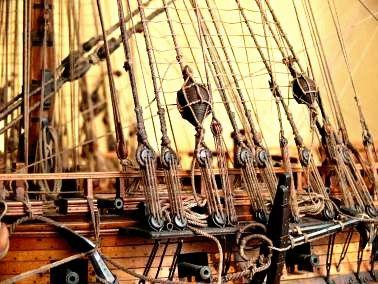 tall ship hemp rigging.jpg