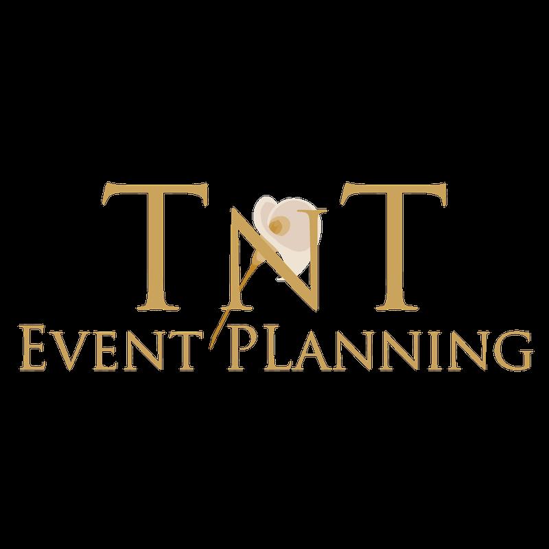 tnt logo with transperancy.png