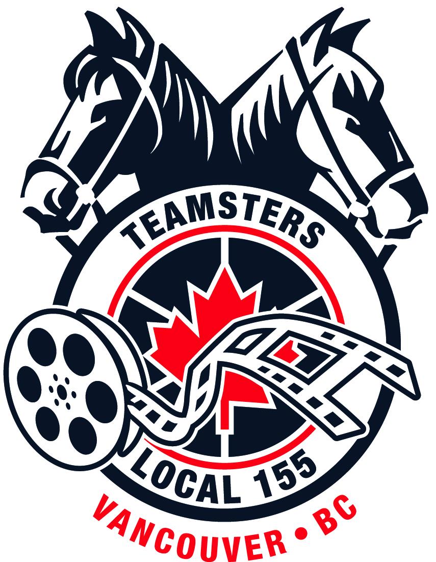 Teamsters 155.jpg