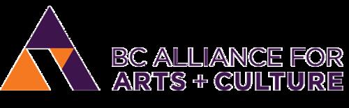 bc-alliance+logo.png