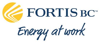 FortisBC-energy-at-work.jpg