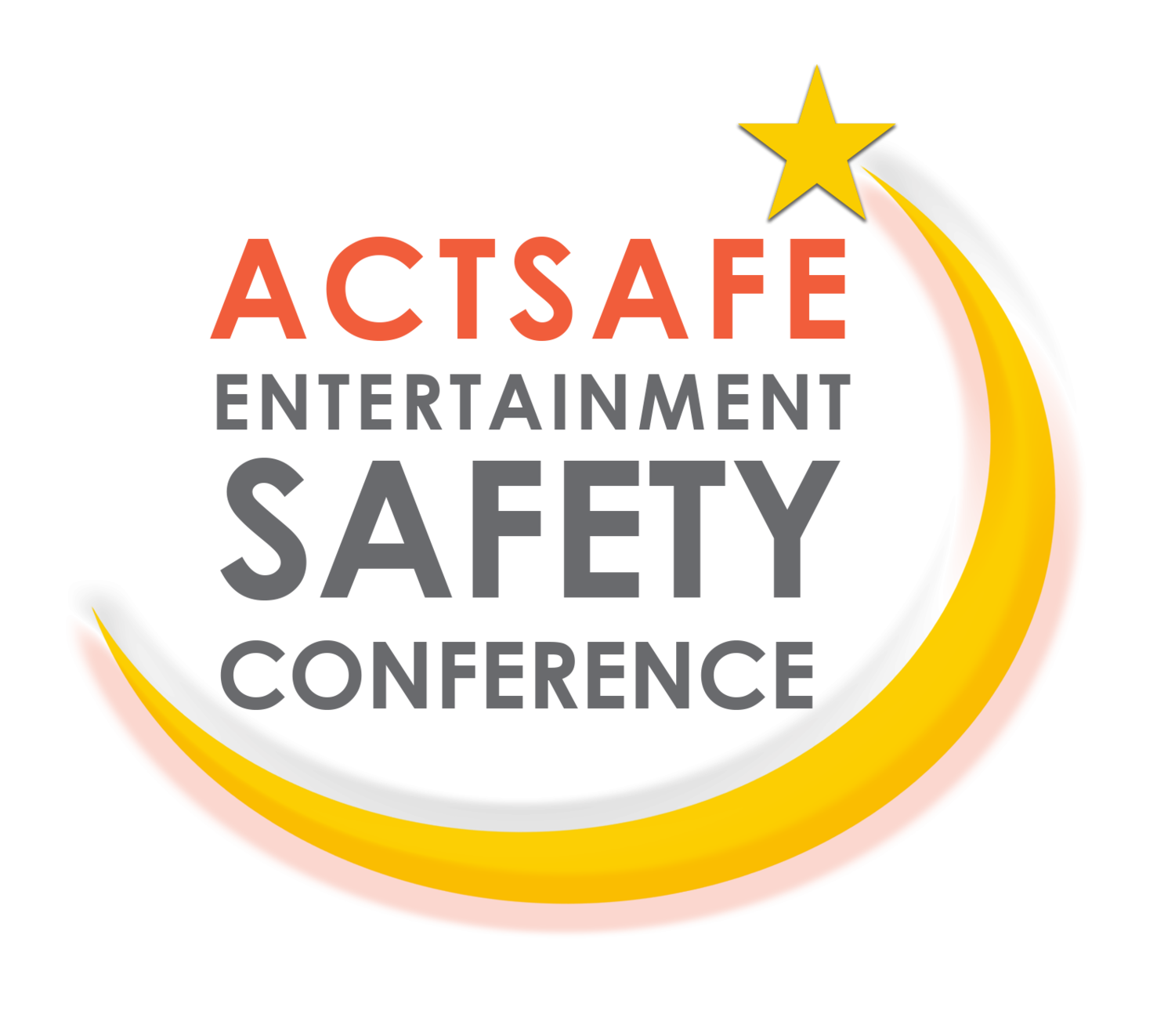 Actsafe Entertainment Safety Conference