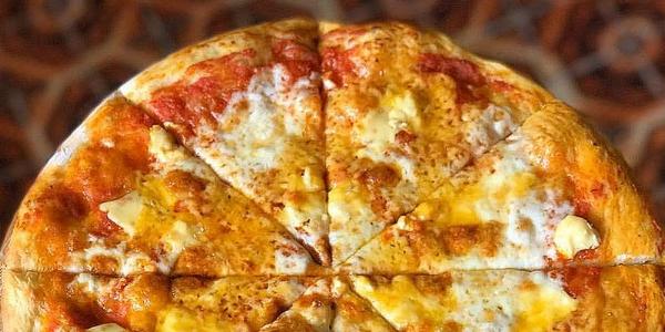 RichPush-2x1-Stephens-CheesePizza.jpg