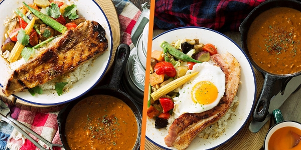 RichPush-2x1-CampCurry-CurryMeals.jpg