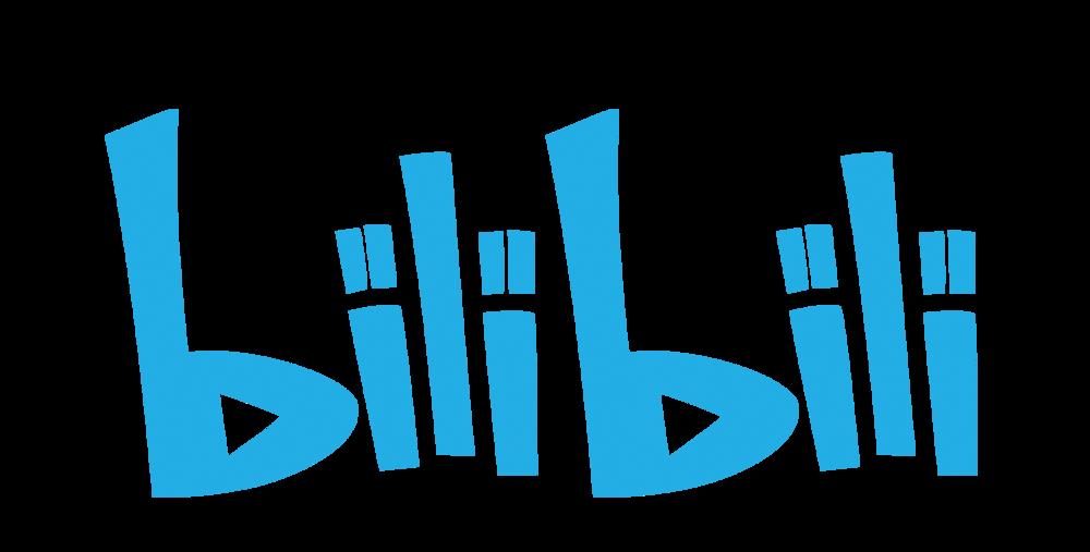 bilibili 新 logo.png