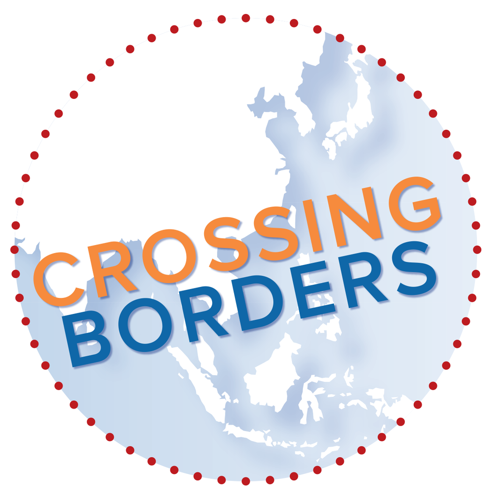 CrossingBorders_transparent (1).png