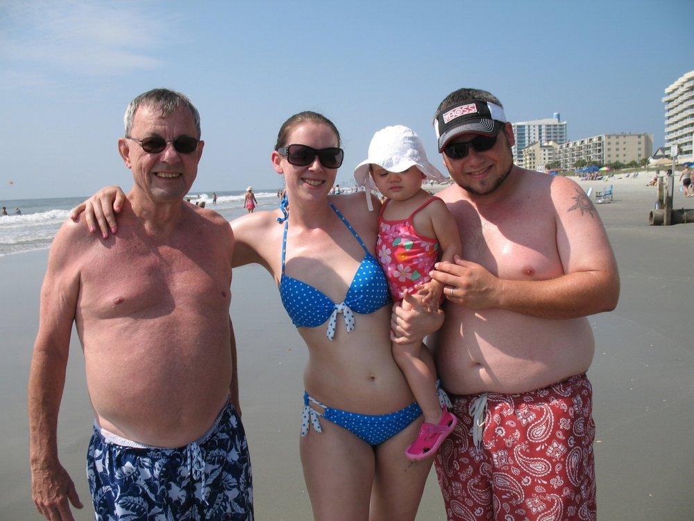 Myrtle Beach 2013 166.JPG