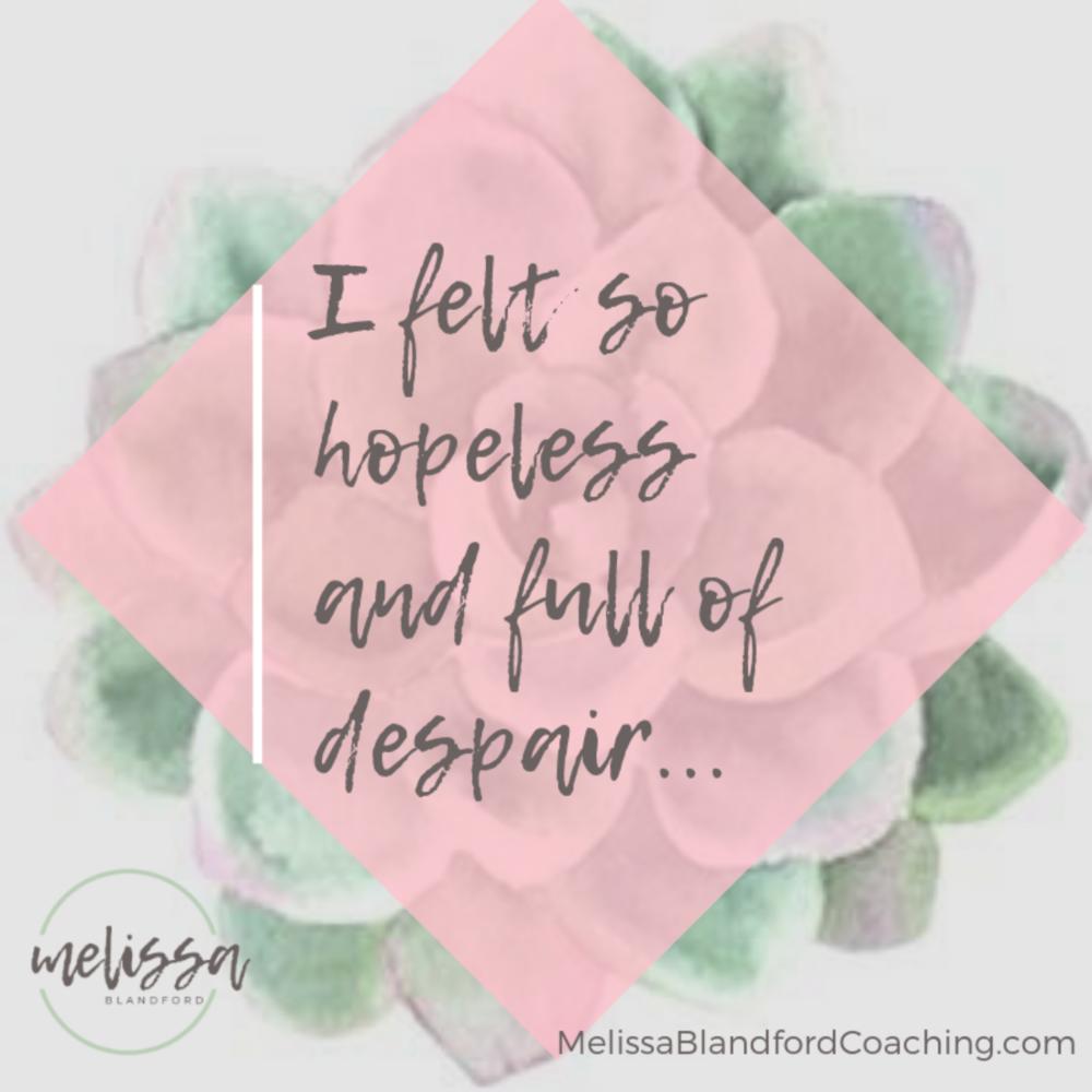 hopeless an full of despair.png