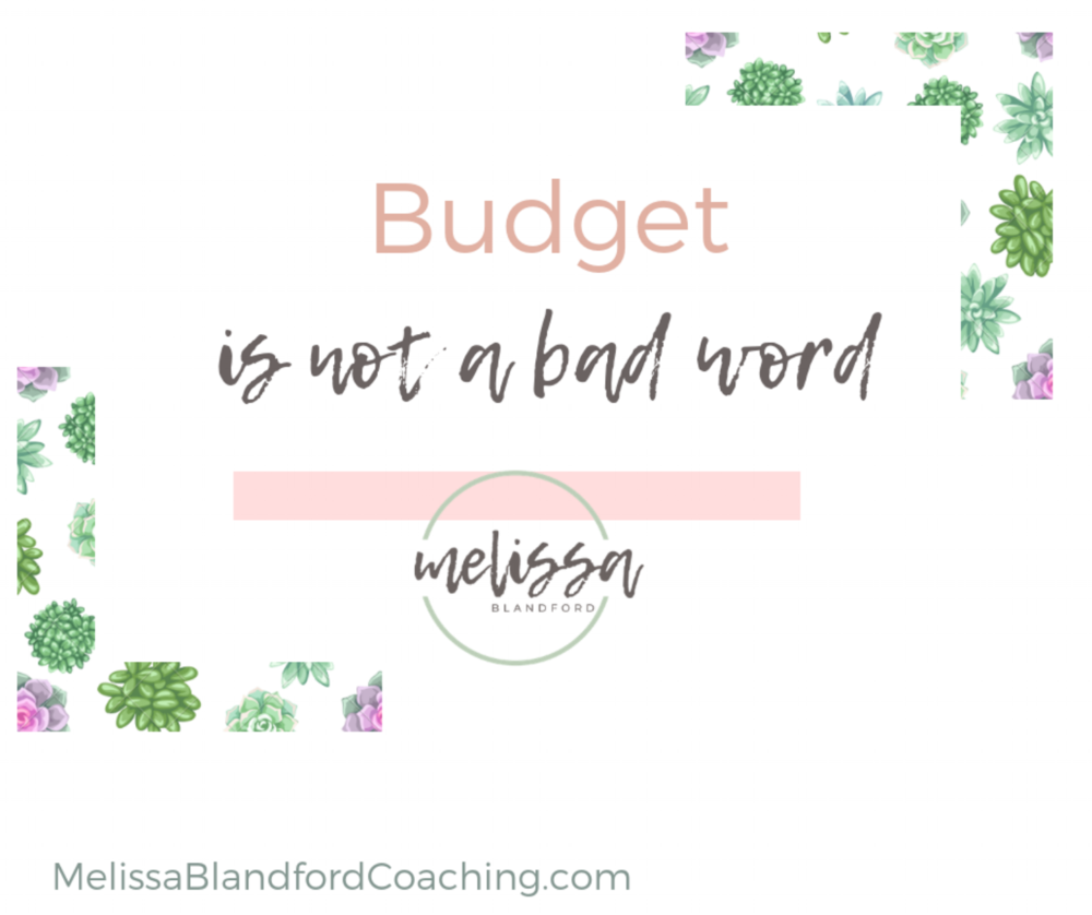budget is not a bad word.png