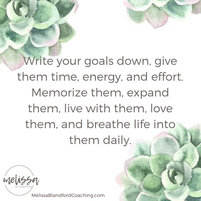 give your goals life.png