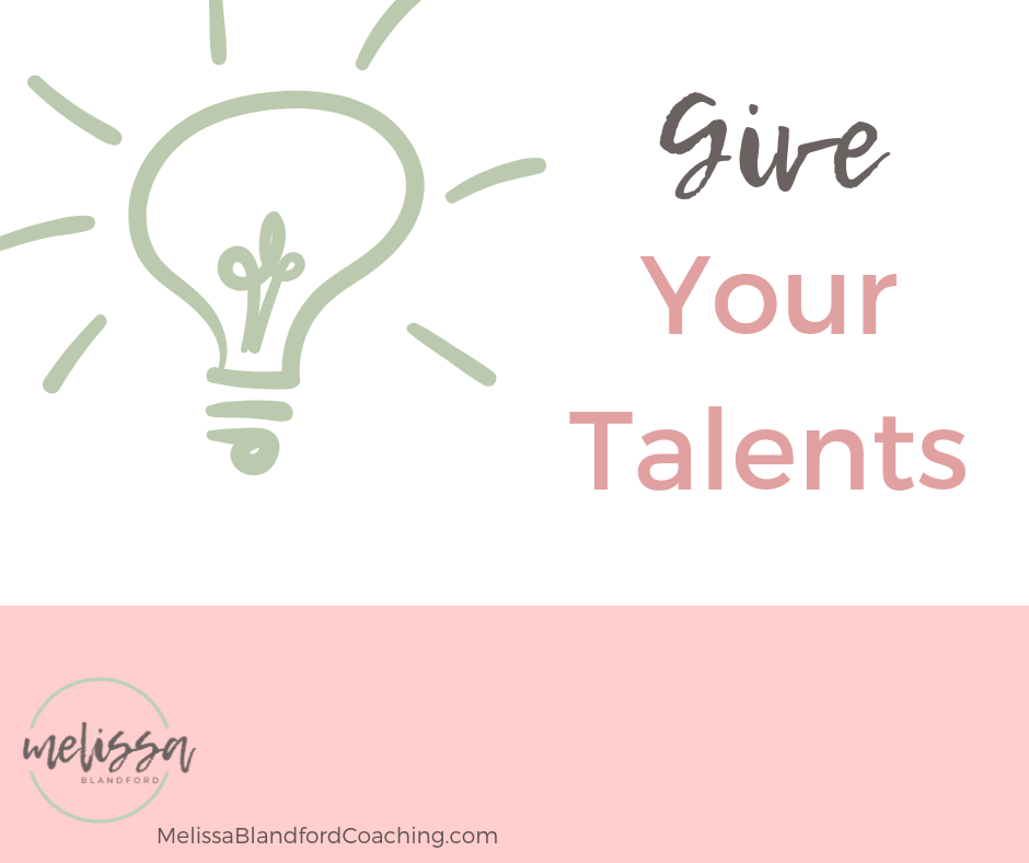 give your talent.png