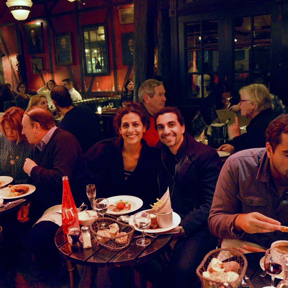 sherif+and+nadine+farag+elephantine+bakery+portsmouth+nh+best+bakery+bread+pastries.jpg