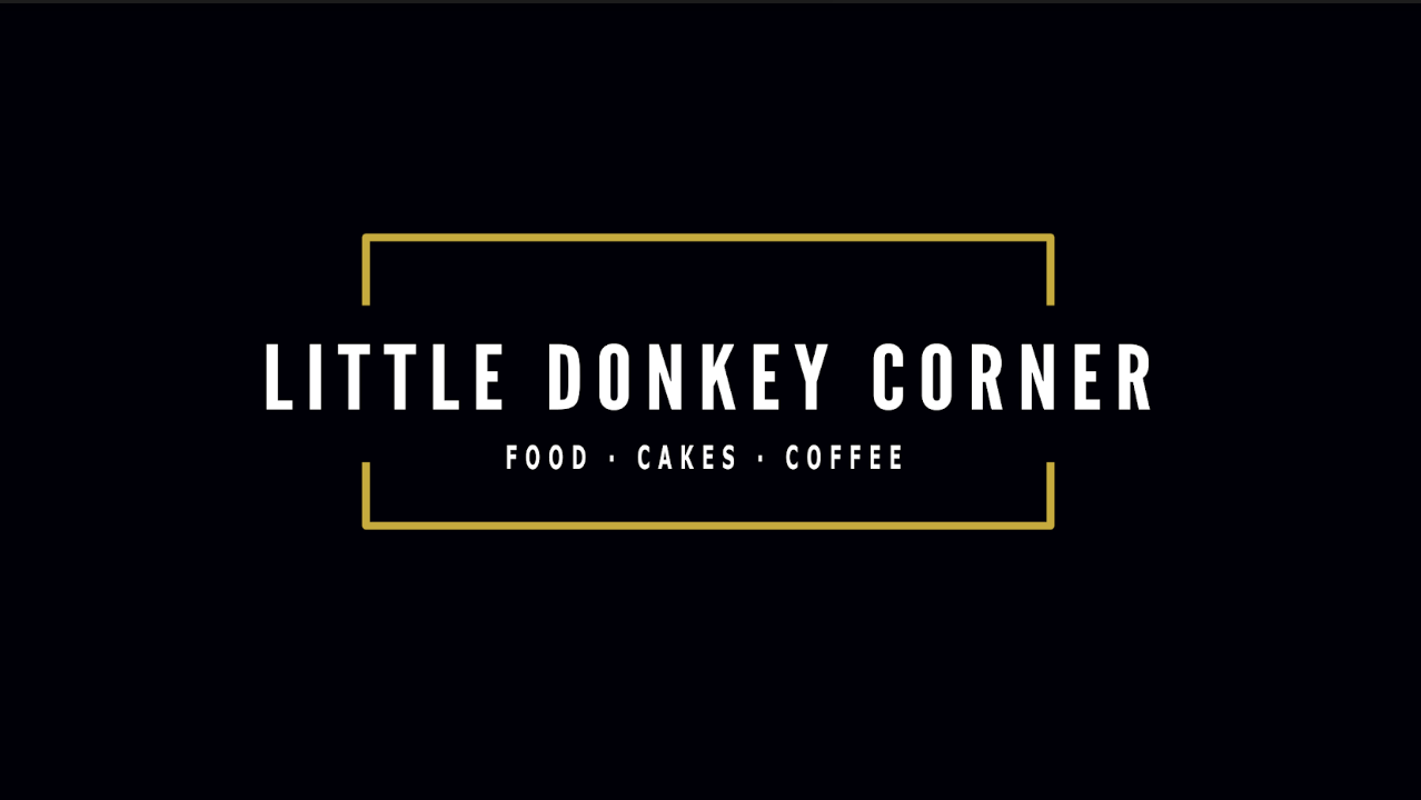 Little Donkey Corner