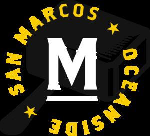 Mason_Secondary_Mark.png
