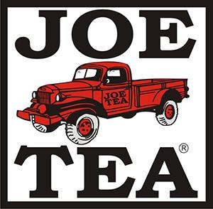 joetea_logo.jpg