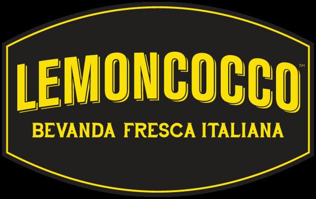 logo-badge@2x.png