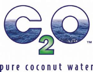 291487550.596623.c2o-logo.jpg