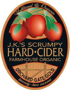 JK Scrumpy Hard Cider.jpg