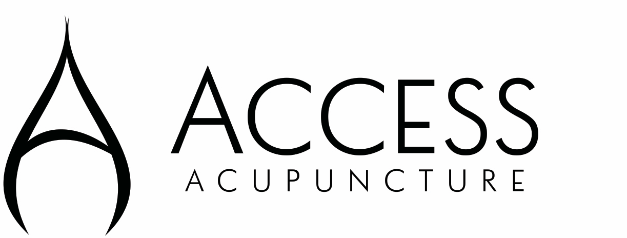 Access Acupuncture