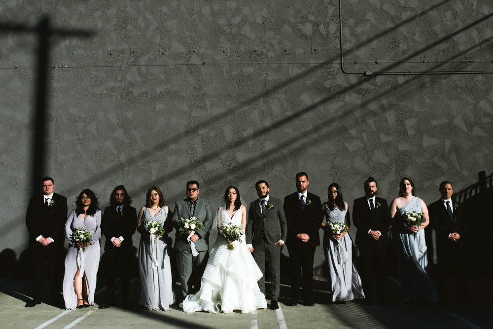 WEDDINGGALLERYPICKS003.jpg
