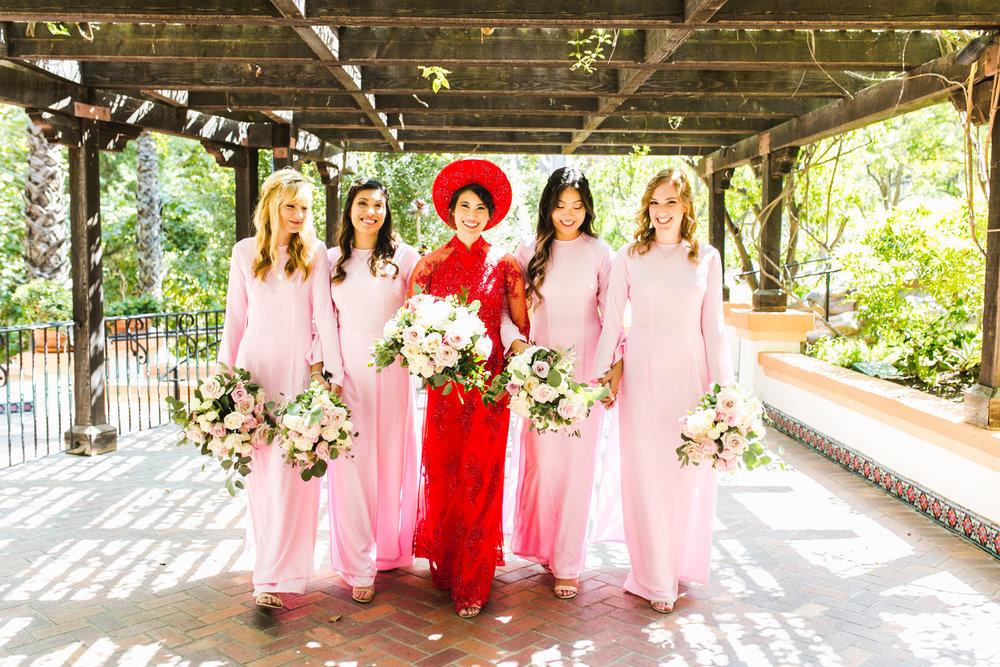 WEDDINGGALLERYPICKS011.jpg