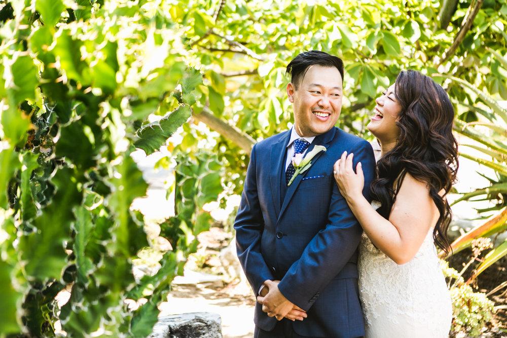 WEDDINGGALLERYPICKS015.jpg