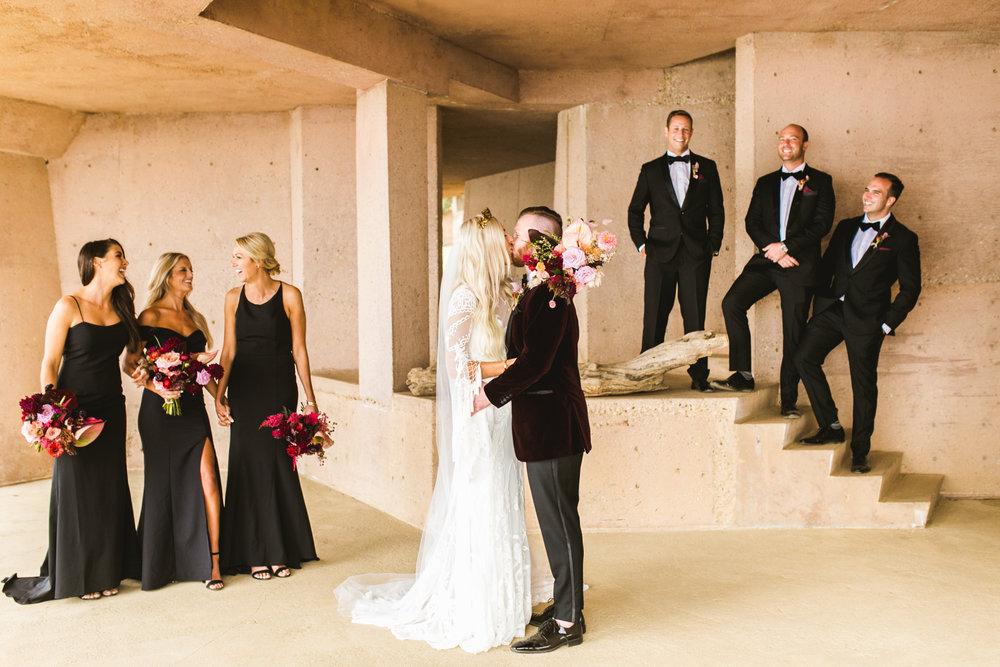 WEDDINGGALLERYPICKS016.jpg