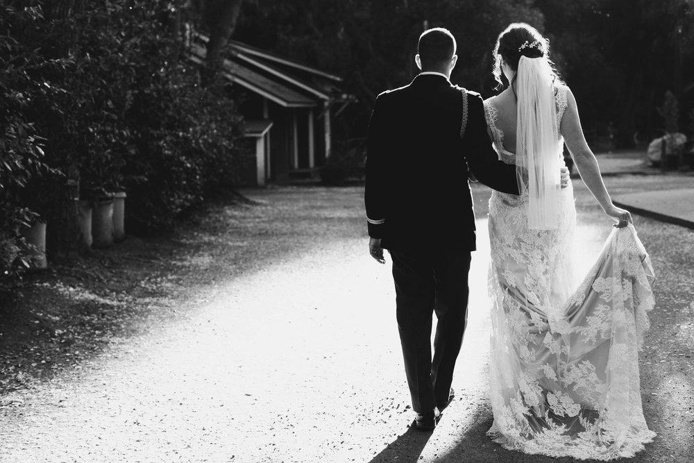 WEDDINGGALLERYPICKS018.jpg