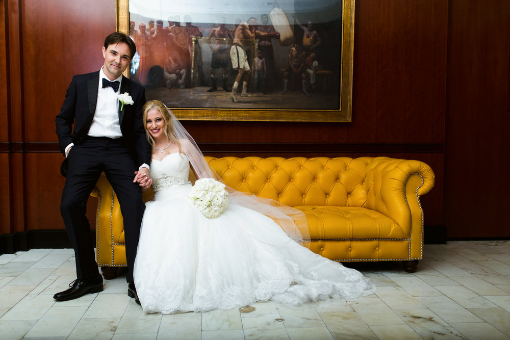 WEDDINGGALLERYPICKS019.jpg