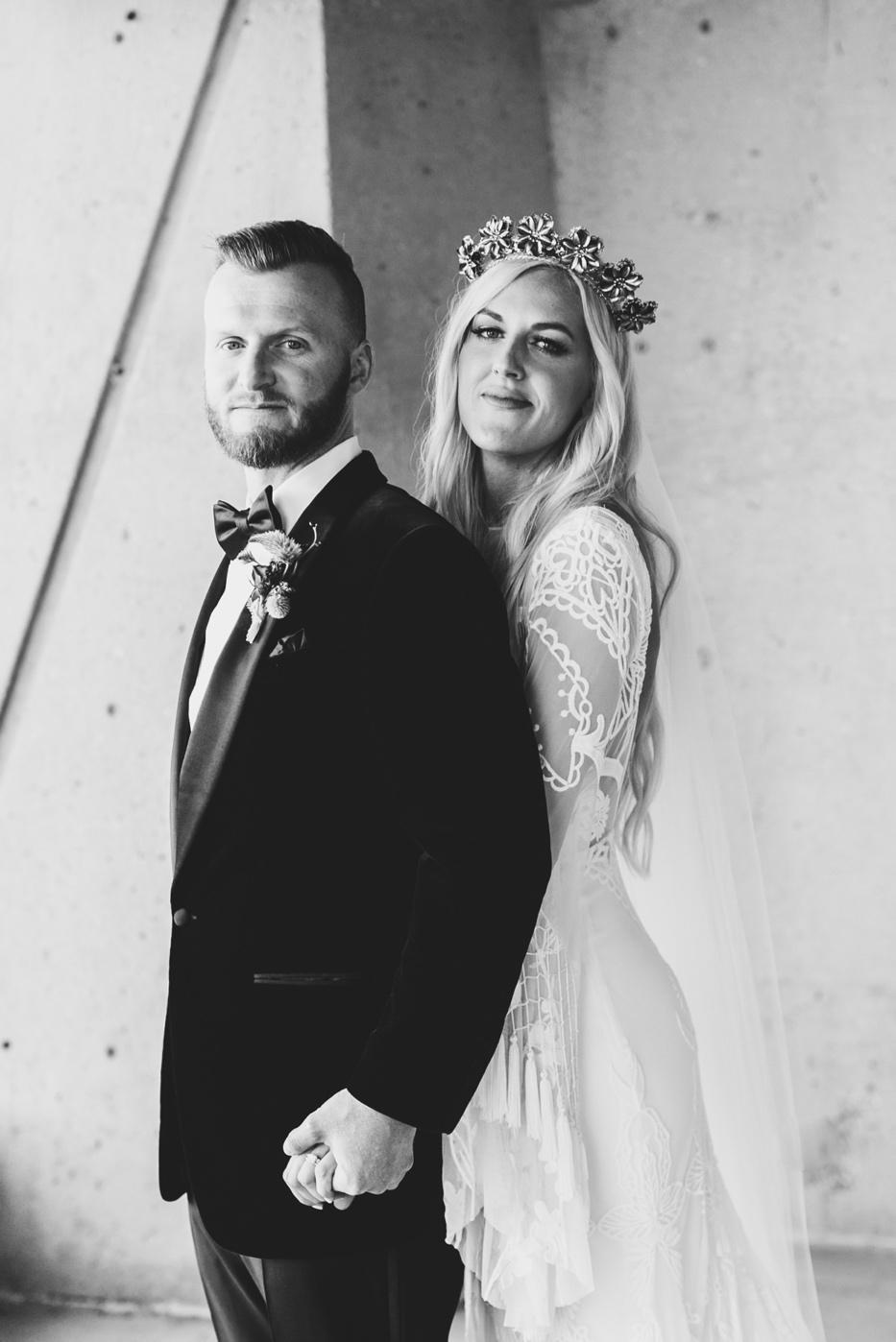 29_ericllyodwrightmalibuwedding081.jpg