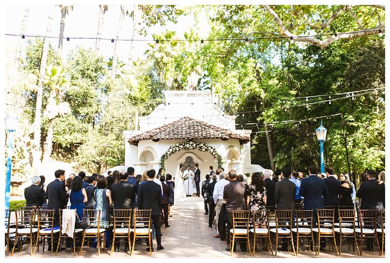 RanchoLasLomasWeddingPhotography_0022.jpg