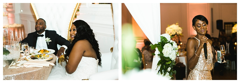 AlexandriaBallroomWeddingPhotography_0027.jpg
